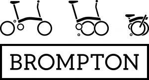 Cooperative Fahrrad
