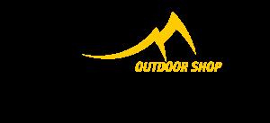 Logo_TREKSPORT_Kopie